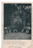 Den Bosch - Kiekje - 1902 - 's-Hertogenbosch