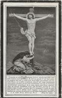 DP. GUSTAAF DE BOOSERE ° DEINZE 1844- + 1923 - Religion & Esotericism