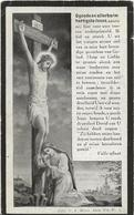 DP. JOANNA HERTVELDT ° PAMEL 1840- + 1923 - Religion & Esotericism