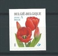 Zegel 3047 ** Postfris - Belgique