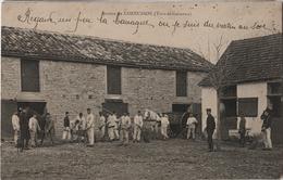 82 - Annexe De CORNUSSON - CPA - - France