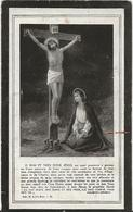 DP. JOSEPH FARINE ° HARZE 1856- + 1924 - Religion & Esotericism