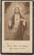 DP. CHARLES VAN PRAET ° CRUYSHOUTEM 1842- + MACHELEN 1928 - Religion & Esotericism