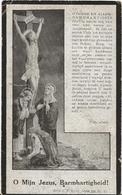 DP. EUGEEN DE PAUW ° EVERGEM 1862- + 1928 - Religion & Esotericism