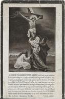 DP. EMIEL COLPAERT ° ST-NIKLAAS 1905- + 1928 - Religion & Esotericism
