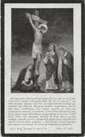 DP. JOANNA PELEMANS  ° MERXEM 1849- + 1922 - Religion & Esotericism