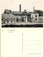[511589]B/TB//-France  - (80) Somme, Ham, La Sucrerie D'Eppeville,Usines & Industries - Francia