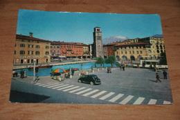 1942                 LAGO DI GARDA, RIVA - Trento