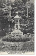 Séminaire De Nicolet - Carré Ste-Thérèse De L'Enfant Jésus, Québec, E. Alexandre Masselotte, (18.49) - Quebec