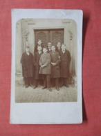RPPC To ID  Bruck     Ref  3859 - Postcards
