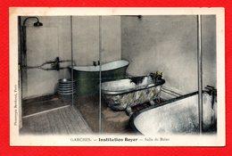 92. Garches. Institution Boyer. Salle De Bains - Garches