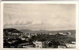 61lf 2031 RODOS - BAIA DI TRAIANDA - Grèce