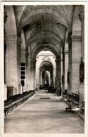 61lf 2046 CATHEDRALE SAINT LOUIS DE VERSAILLES - COLLATERAL GAUCHE - Versailles