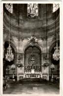 61lf 2048 CATHEDRALE SAINT LOUIS DE VERSAILLES - MAITRE AUTEL - Versailles