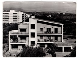 Benidorm Villa Marianne - Autres