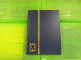 Lot N° TH. 33  JAPON Un Classeur Obl. - Collections (en Albums)
