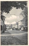 4 Rue De La Gare - Vielsalm - Vielsalm