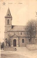 L'Eglise - Vielsalm - Vielsalm