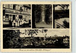 52690643 - Holzappel , Rhein-Lahn-Kr - Non Classés