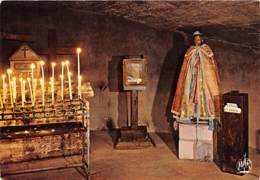 LA CAMARGUE SAINTE MARIES D ELA MER Sainte Sarah La Noire Patronne Des Gitans 19(scan Recto-verso) MA934 - Saintes Maries De La Mer