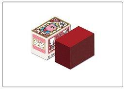 """Hanafuda """" Hoshi No Kirby """" - Group Games, Parlour Games"""