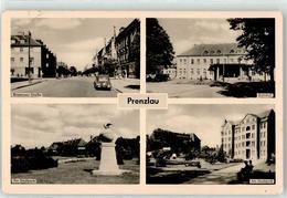 52720903 - Prenzlau - Prenzlau