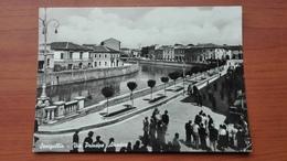 Senigallia - Via Principe Amedeo - Senigallia