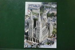O 5 ) BAYEUX  REF 3 586130 101000 - Bayeux