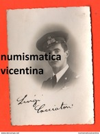Piloti Regia Aeronautica Aviazione Pilota Aviation Pilots Avion Pilotes - Aviazione