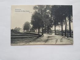 A 2465 - Tirlemont Chaussée De Huy - Tienen
