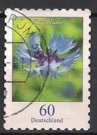 Deutschland  (2019)  Mi.Nr.  3481  Gest. / Used  (5gd07) - Usati