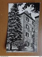 9 Postkaarten Van Luxemburg - Luxembourg: Vianden, Clervaux, Mersch, Differdange (zie Foto's) - Postcards
