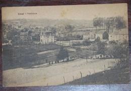 Limal Panorama - Wavre