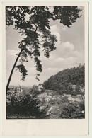 AK  Landstuhl Pfalz - Landstuhl