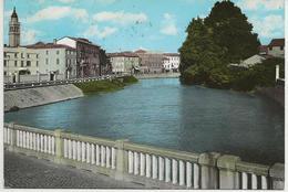 Adria - Riviera Roma - Rovigo - H6073 - Rovigo