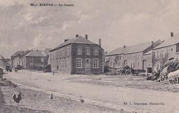Rienne Le Centre - Belgique
