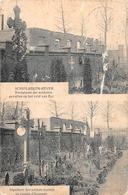 Rustplaats Der Soldaten Gevallen Op Het Veld Van Eer - Schiplaken - Boortmeerbeek