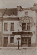 1912 - HORICE  TRUTNOV   LEKARNA , Gute Zustand, 2 Scan - Czech Republic