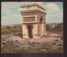 """Phonoscope """" Dors Mon Amour """" - Vieux Papiers"""
