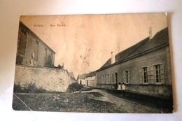 REBAIX RUE BASSE - Belgique
