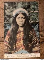 PHILIPPINES : Modern Igorota Women BENGUET  .................... OD-4548 - Philippines