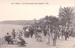 NICE. Promenade Des Anglais . - Autres