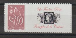 France Personnalisés 2005 Marianne 3802Ba ** MNH - Gepersonaliseerde Postzegels