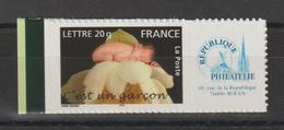 France Personnalisés 2005 Garçon 3805B ** MNH - Gepersonaliseerde Postzegels