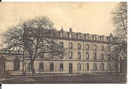 BAYEUX - Hôtellerie Des Bénédictines - Dubosq éditeur - Vente Directe X - Bayeux
