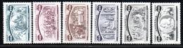 N° 1898 / 1903 **- 1992 - 1910-... Republic