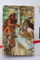 PF 45 -  TELECARTE DE POLYNESIE  N/S/B - Polinesia Francese