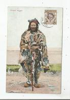CHINESE BEGGAR   (36)   1909 - China