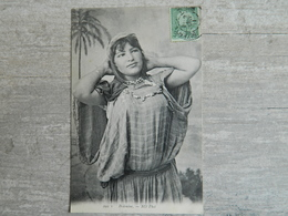 TUNISIE                                BEDOUINE - Tunisia