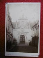 PRYTANEE NATIONAL PHOTO LENOIR A LA FLECHE 16.5 X 10.5 - Plaatsen